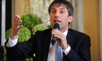"""""""Lombardia è ricerca"""", premio 2020 dedicato a sostenibilità ambientale: """"Ambito strategico"""""""