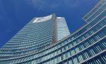 Interreg Italia-Svizzera rafforzato dal progetto GIOCOnDA