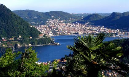 Estate sul lago di Como: le proposte delle ville del Lario