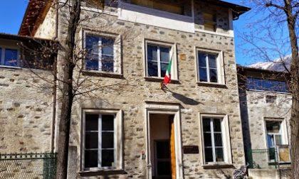 A settembre apre il nuovo asilo nido a Cosio Valtellino