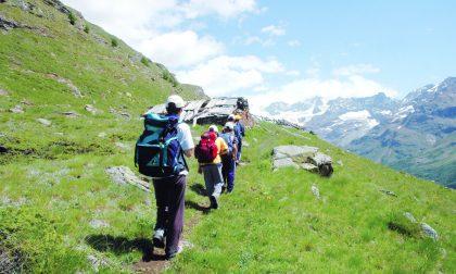 Turismo in Valtellina: un forum con due assessori regionali