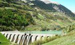 Idroelettrico, la nostra provincia avrà energia gratis nel 2020