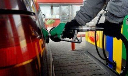 Caso gasolio: soluzione vicina
