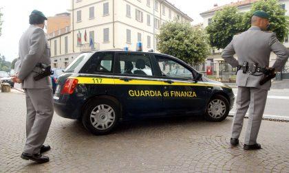 Indagine in Valchiavenna, sequestrati 23 milioni di euro per associazione a delinquere