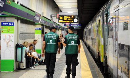 Trasporti: nuovi treni e militari a bordo