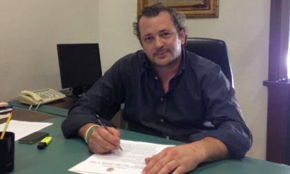 """Referendum, Lega: """"Il Pd non rispetta i cittadini"""""""