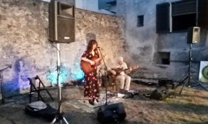 Serata speciale tra vino e musica a Chiuro