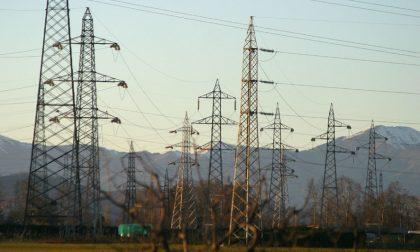 Imprese energivore: sbloccate le agevolazioni 2015