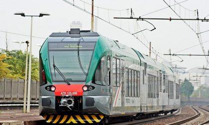 """Il Partito Democratico Lombardo: """"Nuovi treni sulla S8? Meglio tardi che mai"""""""