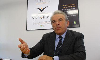 Clamoroso: Provera espulso dalla Lega Nord