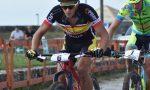 Mountain Bike: due atleti della Melavì convocati all'Europeo
