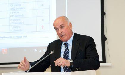 Accordo sul nuovo contratto nazionale Unionmeccanica Confapi