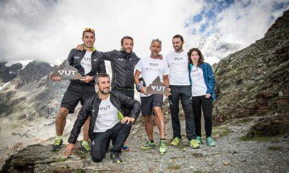 Valmalenco Ultra Trail: già aperte le iscrizioni