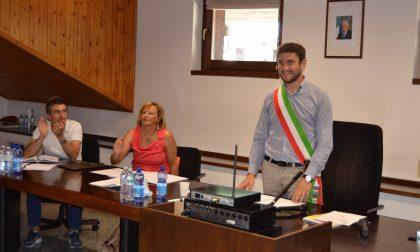 Aprica, Dario Corvi ha presentato la squadra