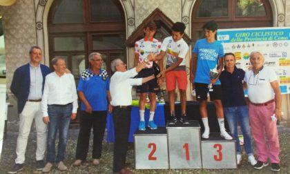 Ciclismo: tutto pronto per il Granpremio Inter Club 2017