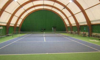 Lombardia: via libera a tutti gli sport individuali all'aria aperta ma attenti alle regole