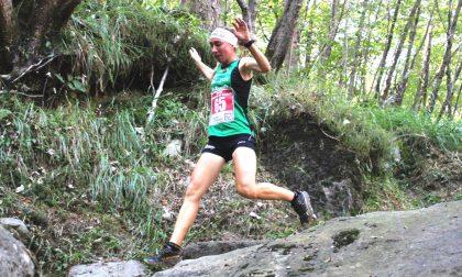 Europei di corsa in montagna: convocati Prandi, Belotti e Gaggi