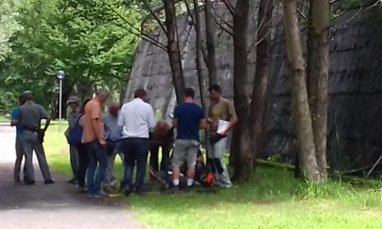 Ex Falck: le indagini portano all'incidente probatorio