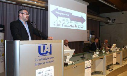 Opportunità e incentivi per le imprese con Industria 4.0