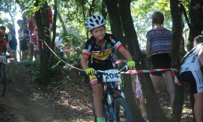 Ottima prestazione per la Melavì Focus Bike al regionale di MTB – Le FOTO