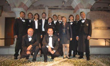 Morbegno ospita il sesto Dedicato al Franciacorta
