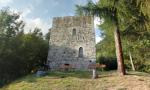 Apertura straordinaria per la Torre di Roncisvalle
