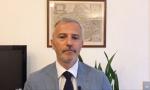Referendum, Del Barba replica a Della Bitta – IL VIDEO