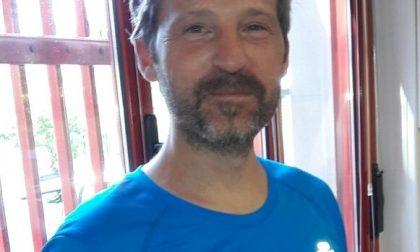 Soccorso Alpino: nuovo responsabile per la delegazione lariana