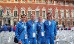 Mondiali di Corsa in Montagna: tre atleti del CSI Morbegno in Nazionale