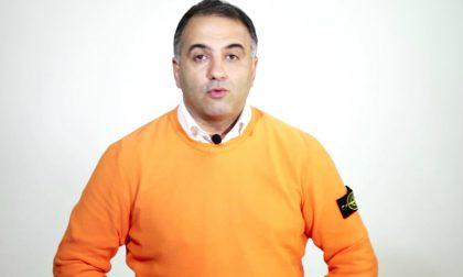 Alfio Bardolla si quota in borsa