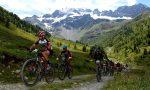 Mancano pochi giorni all'Alta Valtellina Bike Marathon