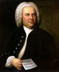 Bach Festival: ecco l'edizione 2017