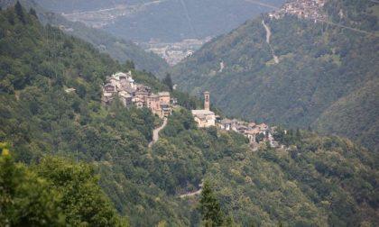 Tanti eventi per il week end in Bassa Valle