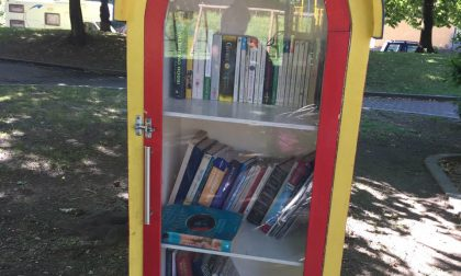 Biblioteca Free: il bilancio è positivo