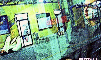 Mostra di Guido Bartoli a Tirano