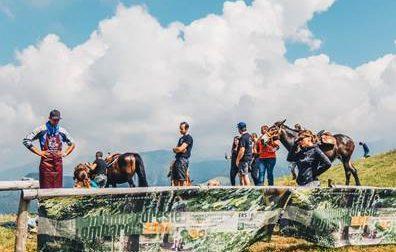 CamminaForeste Lombardia 2017: una scommessa riuscita - LE FOTO