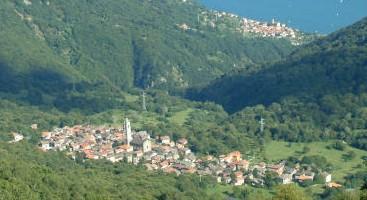 Festa di Sant'Anna: le celebrazioni sui Monti di Livo