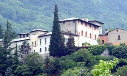 Visite guidate a Castel Masegra