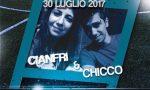 Memorial Cianfri & Chicco: un torneo a San Giacomo Filippo