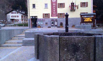 Muvis Campodolcino: gli appuntamenti dal 17 al 23