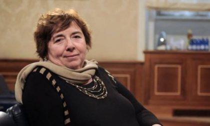 La senatrice De Biasi ospite a Sondrio