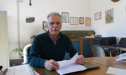 Preside in pensione: l'Alto Lario saluta Patanè