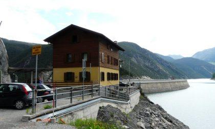14 milioni di euro per i Comuni ai confini con la Svizzera