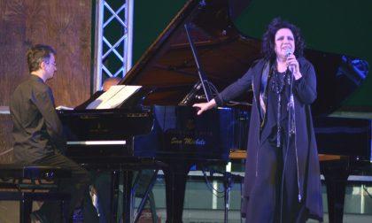 Antonella Ruggiero: una voce che non tramonta