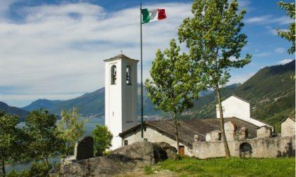 Visite guidate a San Miro: il programma