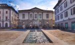 Madama Butterfly di Puccini apre la stagione del Teatro Sociale