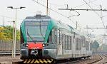 Treni nel caos, la linea Colico-Lecco interrotta per lavori