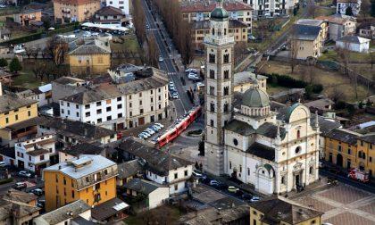 Magico Crocevia torna nel weekend a Madonna di Tirano