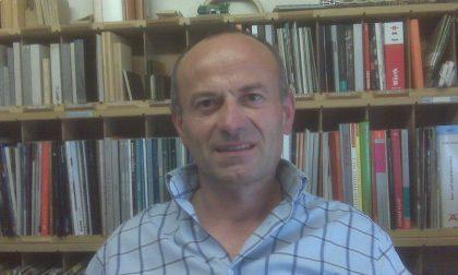 Il sindaco di Pedesina ha ritirato le sue dimissioni