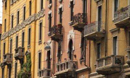Mutui a Sondrio: iter record a livello regionale